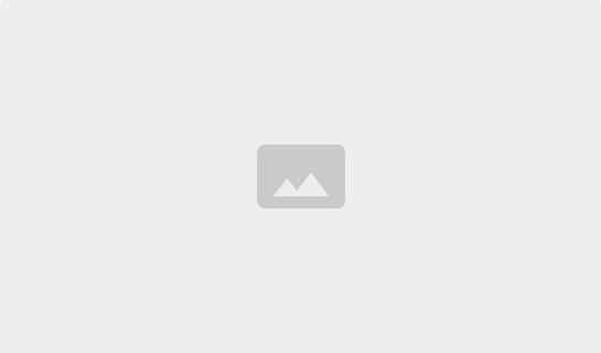 /index.php/de/beratung-service/dachlexikon/regeldachneigung